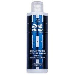 Шампунь для бороды Hairgum Special Beard Shampoo
