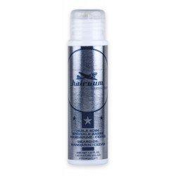 Масло для бороды Hairgum Mandarin Cedar Beard Oil