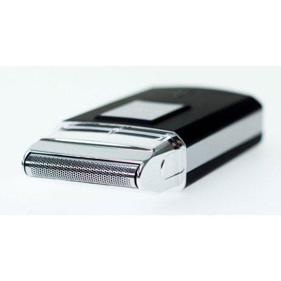 Мужская электробритва Wahl Mobile Shaver 3615-0471