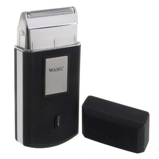 Чоловіча електробритва Wahl Mobile Shaver 3615-0471