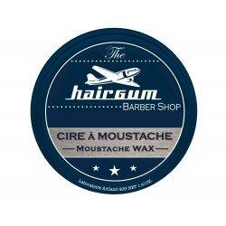 Віск для вусів і бороди Hairgum Moustache Wax