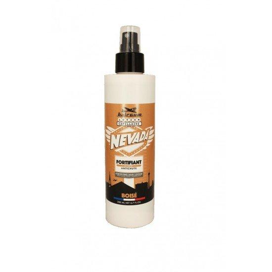 Лосьйон проти випадіння волосся Hairgum Nevada lotion with anti-hair loss active ingredient