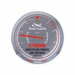 Помада для укладки волосся Hairgum Strong Hair Styling Pomade