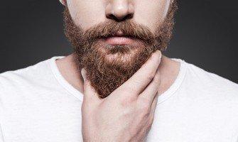 Укладка бороды: советы и рекомендации