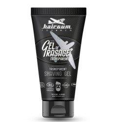 Гель для бритья Hairgum For Men Transparent Shaving Gel
