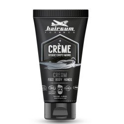 Крем для лица, рук и тела Hairgum Cream For Men