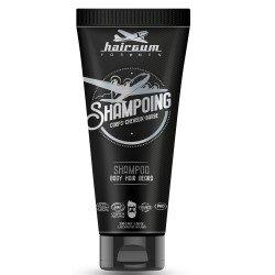 Шампунь для волосся і тіла Hairgum For Men Shampoo Body & Hair