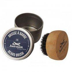 Щетка для бороды Hairgum Beard Brush